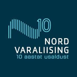 Nord Varaliising